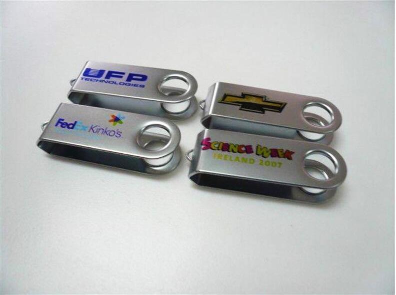 UV彩印加工厂