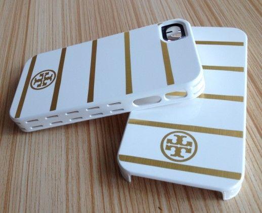 塑胶盒烫金加工