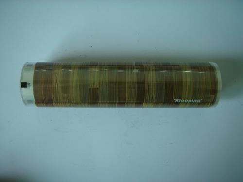 ABS木纹图案热转印花膜