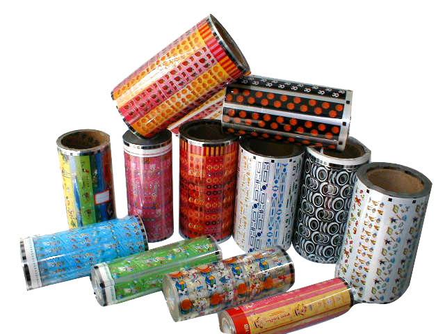 塑胶热转印花膜生产厂家