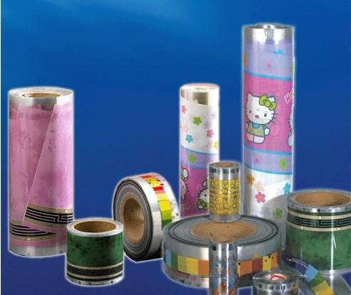 塑胶热转印膜厂家