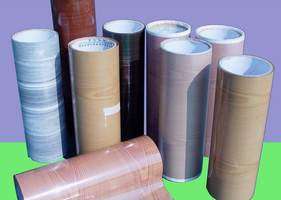 什么是pet热转印膜?pet热转印膜印刷工艺分类